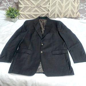 Lauren Ralph Lauren suit jacket size 38R